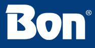 Bon Tool