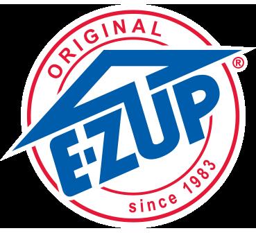 E-Z Up International