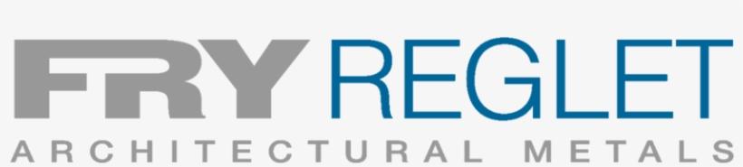 Fry Reglet Corp