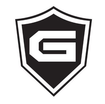G Tech Apparel
