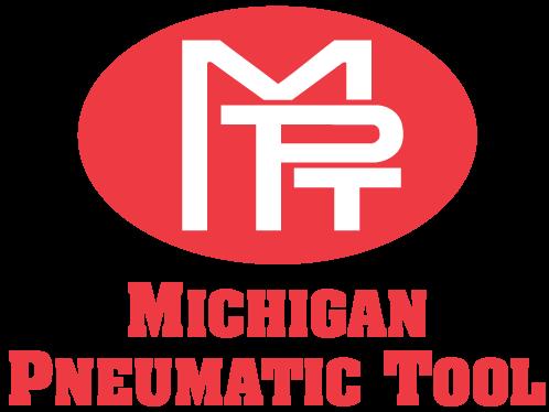 Michigan Pneumatic Tool