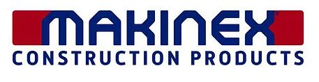 Makinex Usa LLC