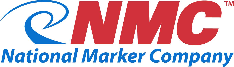 National Marker Co