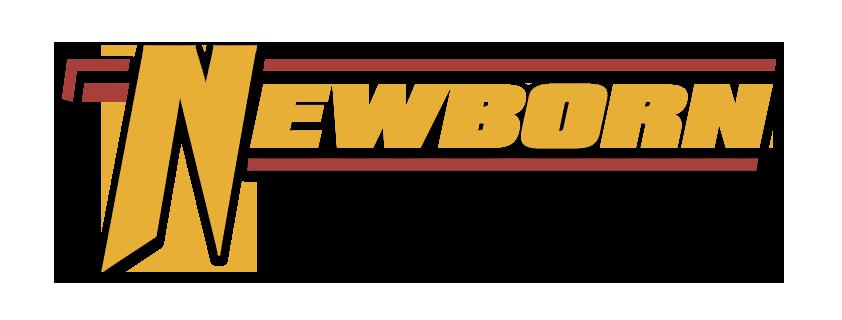 Newborn Brothers Co.