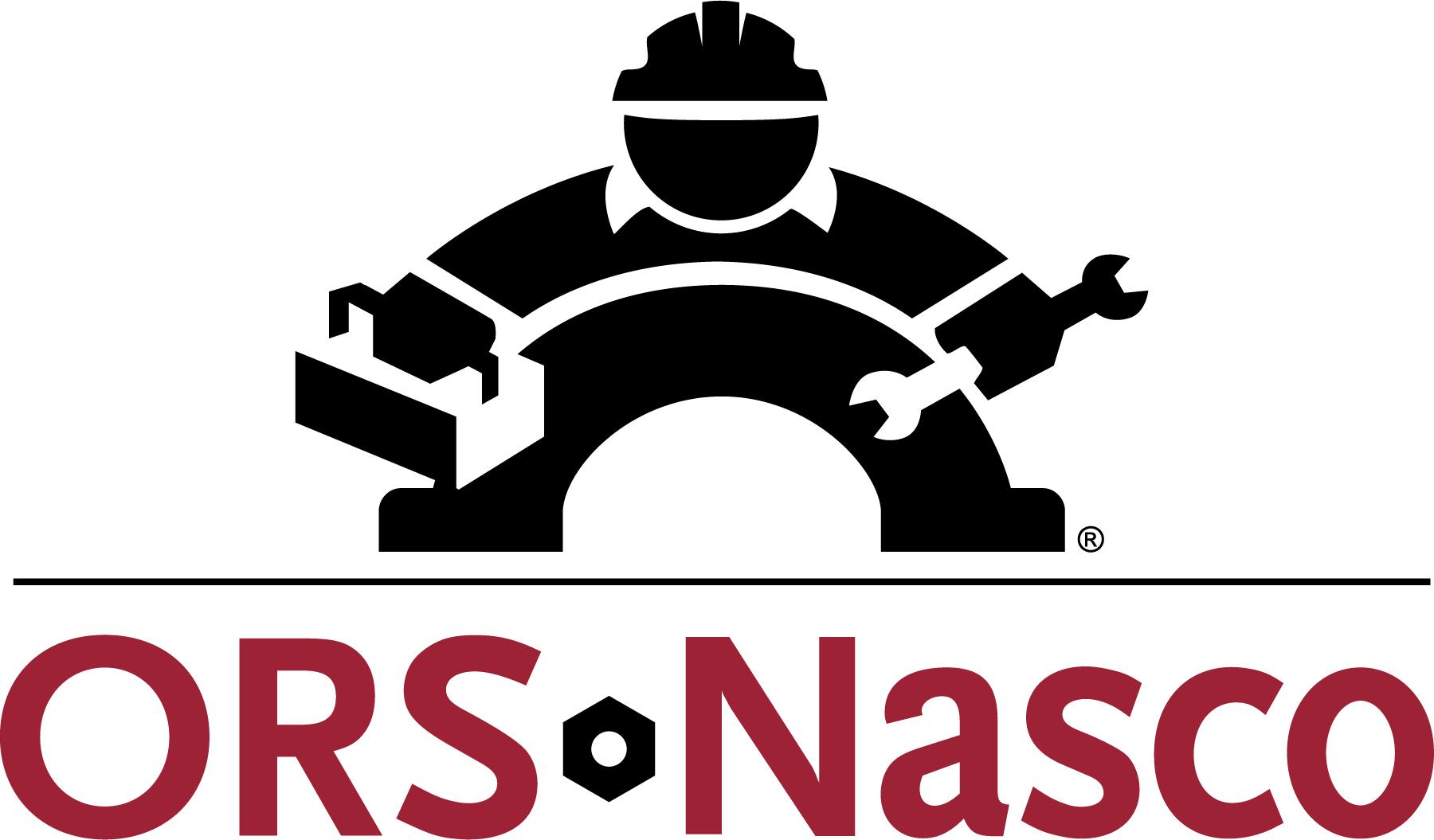ORS Nasco LLC