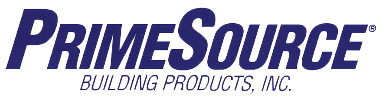 Prime Source Building Products
