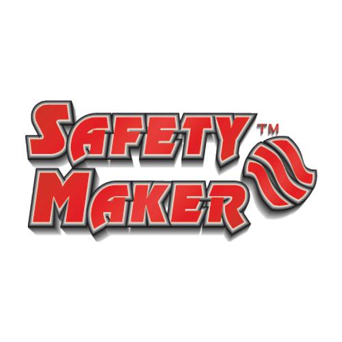 Safety Maker Inc