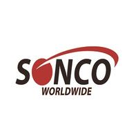 SONCO
