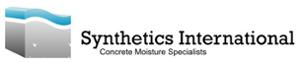 Synthetics International