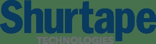 Shurtape Technologies