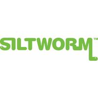 Siltworm Inc