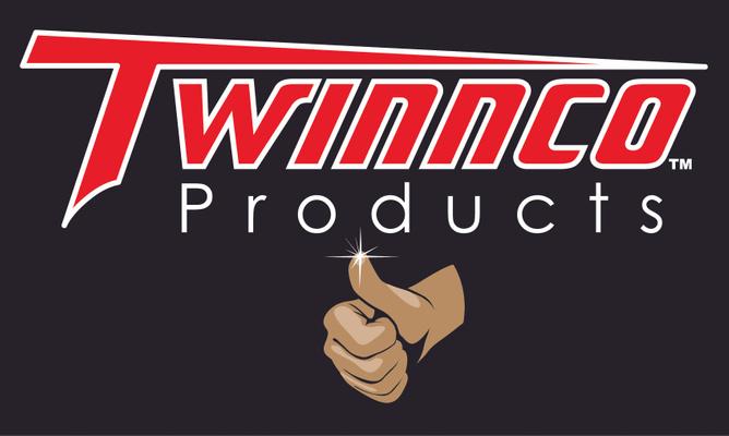 Twinntek Inc.