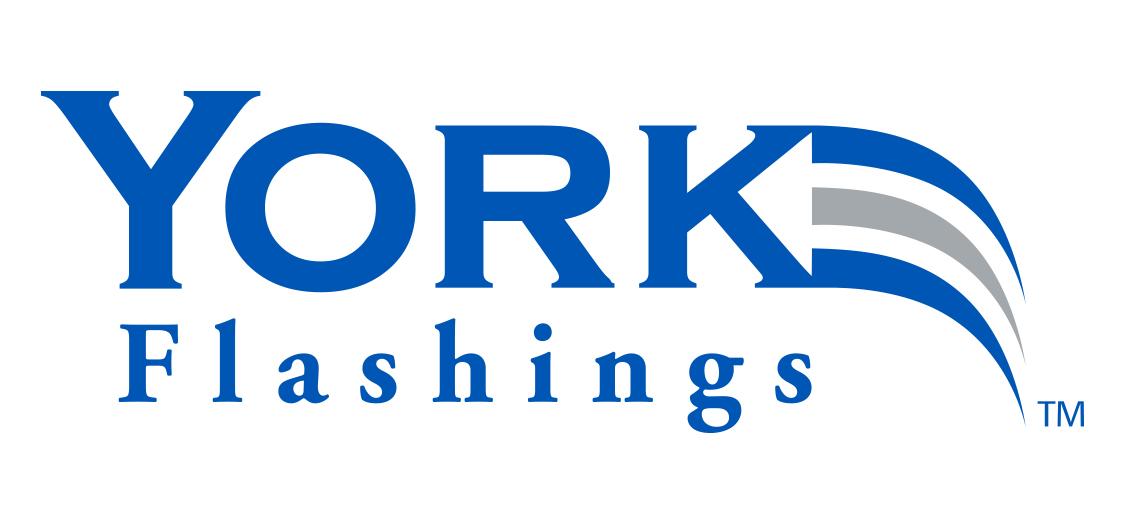 York Manufacturing Inc